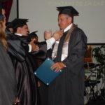 Fotos Graduacion 2005 104