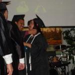 Fotos Graduacion 2005 105