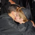 Fotos Graduacion 2005 107