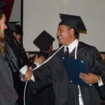 Fotos Graduacion 2005 108