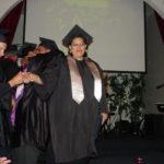 Fotos Graduacion 2005 113