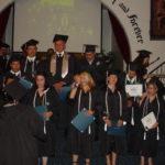 Fotos Graduacion 2005 120