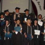 Fotos Graduacion 2005 123
