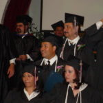 Fotos Graduacion 2005 124