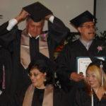 Fotos Graduacion 2005 125