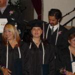 Fotos Graduacion 2005 126