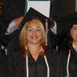 Fotos Graduacion 2005 127
