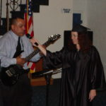 Fotos Graduacion 2005 128
