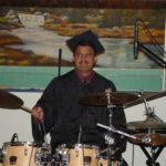 Fotos Graduacion 2005 129