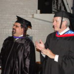 Fotos Graduacion 2005 130