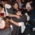Fotos Graduacion 2005 132