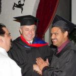 Fotos Graduacion 2005 133