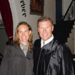 Fotos Graduacion 2005 134