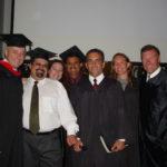 Fotos Graduacion 2005 135