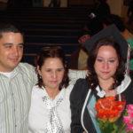 Fotos Graduacion 2005 136