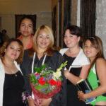 Fotos Graduacion 2005 138