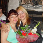 Fotos Graduacion 2005 139