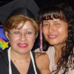 Fotos Graduacion 2005 140