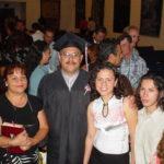 Fotos Graduacion 2005 141