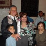 Fotos Graduacion 2005 142