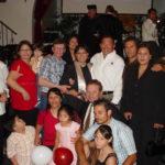 Fotos Graduacion 2005 143