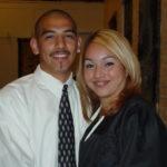 Fotos Graduacion 2005 146