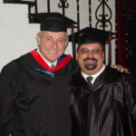 Fotos Graduacion 2005 148