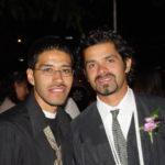 Fotos Graduacion 2005 149