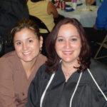 Fotos Graduacion 2005 150