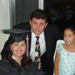 Fotos Graduacion 2005 151