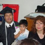 Fotos Graduacion 2005 152