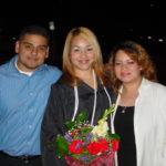 Fotos Graduacion 2005 153